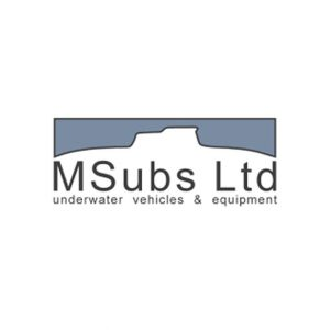 msubs logo new